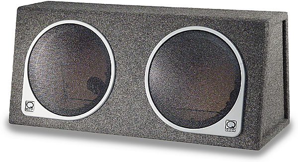 VWVortex.com - What size amp do i need for 2 10's? - specs inside