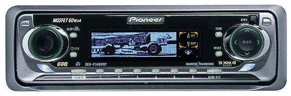 Pioneer Deh 1400 Wiring Diagram Further Pioneer Deh On Pioneer Deh